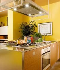 colori per sala da pranzo gallery of in cucina scegli il giallo donna moderna colori per