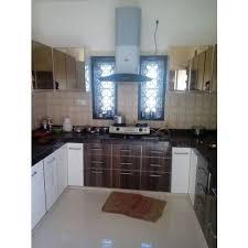 ss decor mumbai manufacturer of modular kitchen and false ceiling