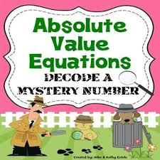 26 best absolute value images on pinterest absolute value