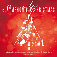 abc music a symphonic christmas