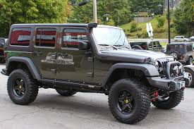jeep tank for sale 2015 jeep wrangler rubicon unlimited tank