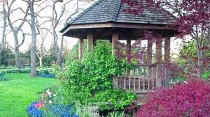 10 creative backyard landscaping design ideas youtube