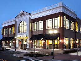 Barnes And Noble Bridgewater Nj The Top 100 Brands For Millennials Business The Enterprise