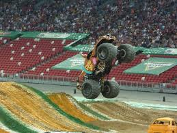 monster truck race track monster jam monster trucks in singapore shaunchng com