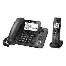 panasonic blu ray home theater system panasonic kx tgf380m dect 6 0 expandable cordless phone system