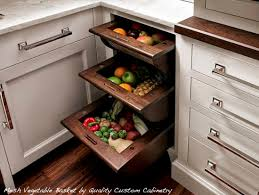 Kitchen Cabinet Organization Ideas Cabinet And Drawer Ideas Kitchen Design By Ken Island