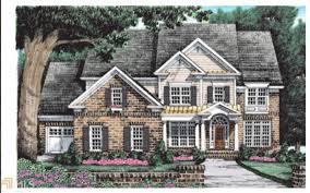 luxury homes savannah ga luxury los angeles real estate for sale via ben bacal http www