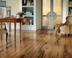Wood Floor Patterns Ideas Wood Floor Ideas Photos Houses Flooring Picture Ideas Blogule