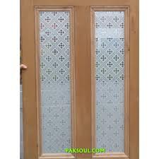 Modern Bedroom Door Designs - frosted door glass designs modern bedroom door designs with glass