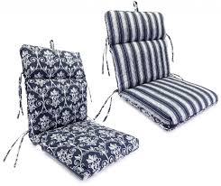 Patio Chair Cushions Clearance by Cushion Interesting Patio Chairs Cushions Custom Outdoor Cushions