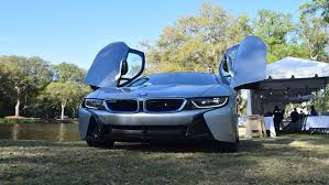 Bmw I8 On Rims - bmw i8 widescreen photo flyaround inside and out at kiawah