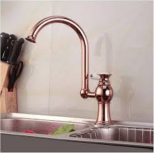 moen copper kitchen faucet kitchen faucet copper bloomingcactus me