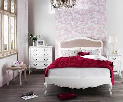 Girls Shabby Chic Bedroom Furniture Girls Shabby Chic Bedroom Ideas Amazing Shabby Chic Bedroom