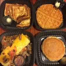 ihop open on thanksgiving ihop 27 photos u0026 25 reviews breakfast u0026 brunch 7714
