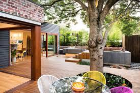 How To Design Backyard Backyard Design And Backyard Ideas - Designing a backyard