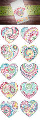 the 25 best embroidery designs ideas on pinterest diy