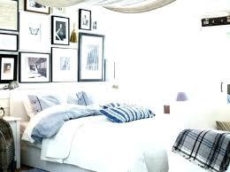 chambre deco image deco chambre deco cocooning chambre deco cocooning chambre