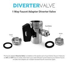 kitchen faucet diverter glacier bay kitchen faucet parts kitchen faucet diverter diverter valve 1 way faucet adapter