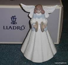 58 best lladro figurines to collect images on