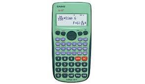 calculatrice graphique bureau en gros calculatrice clé usb pas cher bureau vallée