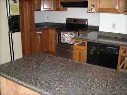 kitchen quartz countertops kitchen quartz countertops colors for kitchens dark grey granite