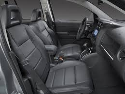 compass jeep 2010 2010 jeep compass price photos reviews u0026 features