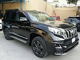 mycar pk