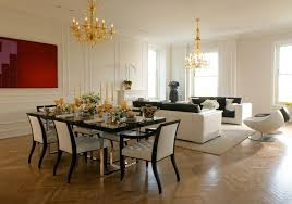 living room and dining room combo living room count them creative methods to decorate a living room