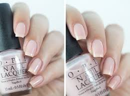 opi soft shades 2015 swatch review and nail arts