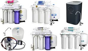 uv light for well water cost best reverse osmosis water filters 2018 water filter answers