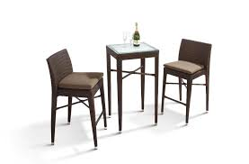 Bar Table And Chairs 12 Patio Furniture Table And Chairs Carehouse Info