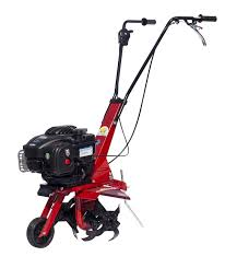 la zappa 450 e series briggs and stratton 125cc petrol tiller