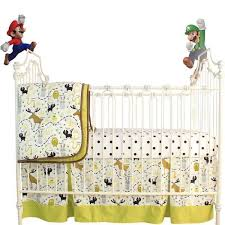 woodland animals baby bedding woodland animals crib bedding animal print baby bedding set