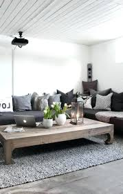 deco cuisine gris et blanc deco cuisine gris et blanc 23 decoration salon gris et blanc idee