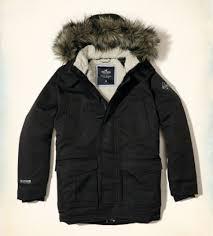 black friday hollister 2017 sales u0026 deals in tucson tucson mall
