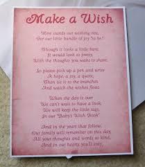 Birthday Wish Tree Sensational How To Write Birthday Wishes Portrait Best Birthday