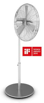 family dollar fans on sale awesome stand up fan renovation artisticjeanius com