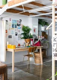 Design My Office Workspace 40 Best Office Studio Images On Pinterest Workshop Office