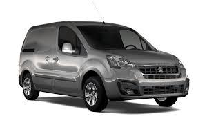 peugeot partner 2017 interior peugeot partner van l1 2slidedoors 2017 3d model vehicles 3d