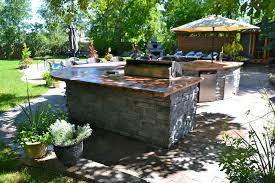 top five trends in outdoor living and patio furniture aqua tech