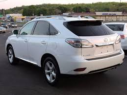 2010 lexus rx 350 price range used 2010 lexus rx 350 sl at saugus auto mall