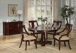 casual dining room sets casual dining room ideas table awesome innovative casual
