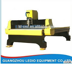 Woodworking Machines In India by China Supplier Wood 3d Cnc Router Machine Price In India For