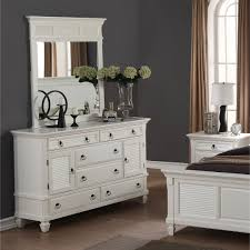 Wayfair Bedroom Sets by Roundhill Furniture Regitina Panel Piece Bedroom Set Wayfair Idolza