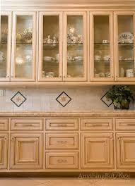 Legendary Homes Design Center Greenville Sc 40 Best Decorative Finishes Plasters Glazes Images On Pinterest