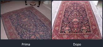 tappeti orientali torino lavaggio tappeti torino pulitura tappeti persiani trame di
