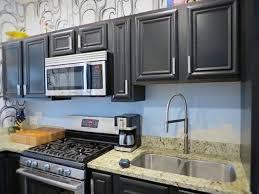 kitchen backsplash grout color interior design