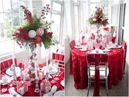 table decor michigan home design