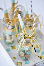 New Year Party Decoration Ideas At Home 966 Best Party U0026 Entertaining Ideas Images On Pinterest Birthday