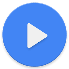 mx player apk free mx player pro v1 9 17 patched ac3 dts apk4free